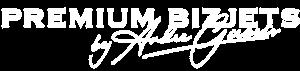 Premium-Bizjets Logo